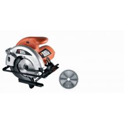 Cd601 Circular Saw 1100w 55mm