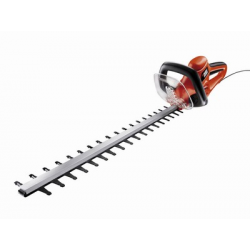 Dt7030 Hedge Trimmer 700w 71cm