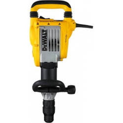 D25901k Type 2 Demolition Hammer