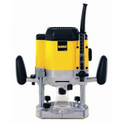 Dw629 Type 2 Plunge Router