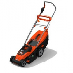 Emax42i Lawnmower 1800w, 42cm