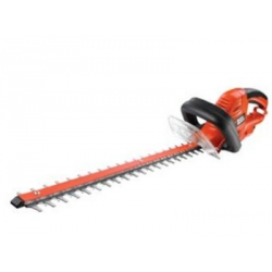 Gt4245 Hedge Trimmer 420w 45cm