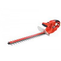 Gt4550 Hedge Trimmer 450w 50cm