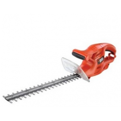Gt5055 Hedge Trimmer 500w 55cm