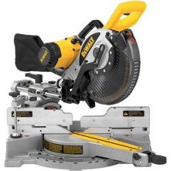 Dw717 Type 2 Mitre Saw