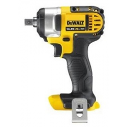 DCF830 Type 1 IMPACT WRENCH