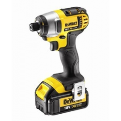 DCF885M2 Type 1 IMPACT DRIVER