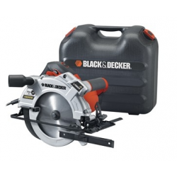 KS1500lk CIRCULAR SAW 1500w, 65mm, BLADE 190mm