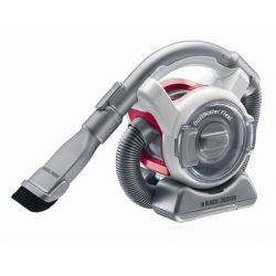PD1080 DUSTBUSTER 10,8v CYCLONIC