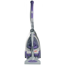 Vl1840 Type 3 Vacuum Cleaner