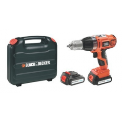 Asl148 Type H1 Cordless Drill