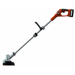 Glc3630l Type H1 Cordless String Trimmer