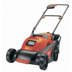 Gr3000 Type 1 - 2 Rotary Mower