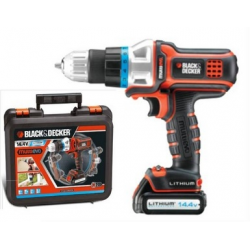 MT143K EVO MULTITOOL 14,4v LITIUM