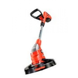 GLC1825L CORDLESS GRASS TRIMMER 18v 1,5Ah 25cm REFLEX