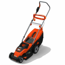 EMAX38I LAWNMOWER 1600w 38cm