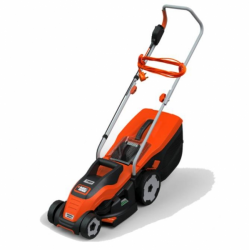 EMAX 34I LAWNMOWER 1400w 34cm