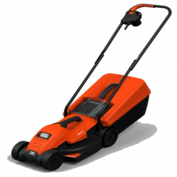 EMAX32S LAWNMOWER 1200w 32cm