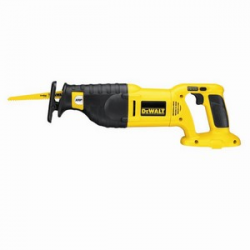 Dc385 Type 2 Cordless Reciprocating Saw