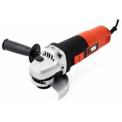KG901K SMALL ANGLE GRINDER 900w 115mm