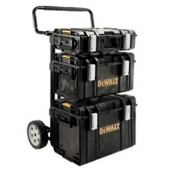 1-70-349 TOUGHSYSTEM FULL CART
