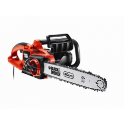 Gk2240 Type 3 Chainsaw