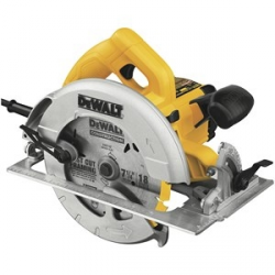 Dwe575 Type 1 Circular Saw