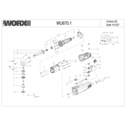 Other Tools Wu670.1