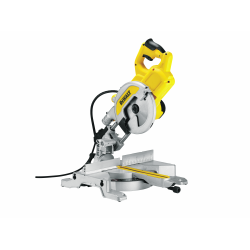DWS777 Type 1 MITRE SAW