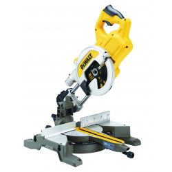 DCS777 Type 1 MITRE SAW