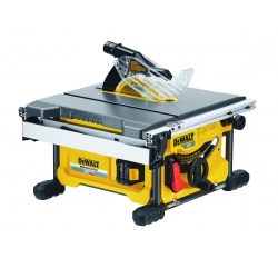 DCS7485 Type 1 TABLE SAW