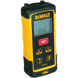 DW03050 LASER DISTANCE MEASURER 50m
