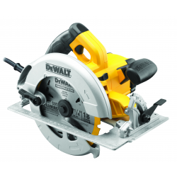 DWE575K CIRCULAR SAW 1600w; 190mm; 5200rpm; 4,0Kg