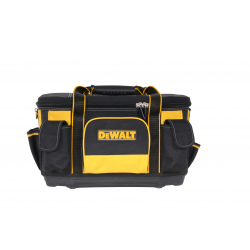"1-79-211 POWER TOOL TOP BAG 20"" MAX. WEIGHT 25Kg 500mm x 330mm x 310mm"