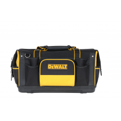 1-79-209 ¡EMPTY! TOOL BAG OPEN MOUTH MAX. WEIGHT 25Kg 500mm x 300mm x 310mm