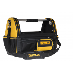 1-79-208 POWER TOOL OPEN TOTE BAG WEIGHT 2,3Kg, MAX. WEIGHT 25Kg 500mm x 300mm x 360mm