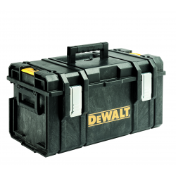 1-70-322 TOUGHSYSTEM TOOL BOX MAX. WEITH 40Kg 308mm x 336mm x