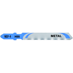 DT2162 76mm METAL DE 0,2 A 1mm PASO 0,7mm 5 UNDS