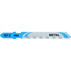 DT2160 76mm METAL DE 1,5 A 3mm PASO 1,2mm
