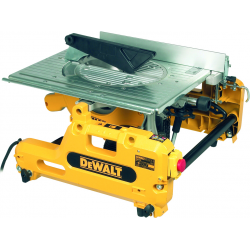 DW743N COMBINATION FLIP OVER SAW 2000w; 2850rpm; 250mm; 37,0Kg