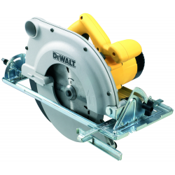 D23700 CIRCULAR SAW 1750w; 235x30mm; 4700rpm; 8,2Kg