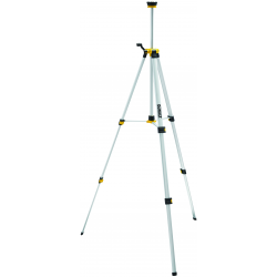 DE0881 LIGHT WEIGHT MINI TRIPOD