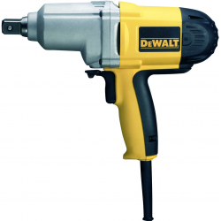 "DW294 IMPACT WRENCH 710w; 3/4""; 440Nm; 2200rpm; M20; 3,2Kg"