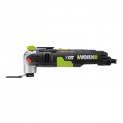 Other Tools WU681