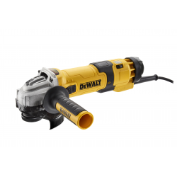 DWE4257 Type 1 SMALL ANGLE GRINDER