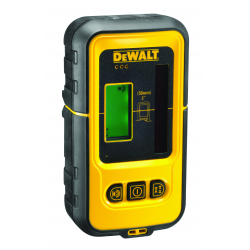 DE0892G Type 1 DIGITAL LASER DETECTOR