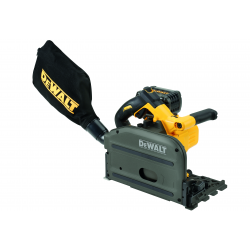 DCS520 Type 1 CORDLESS PLUNGE SAW