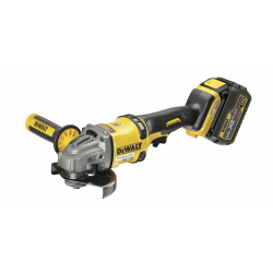 DCG414 Type 1 SMALL ANGLE GRINDER