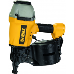 DPN90C Type 1 NAILER