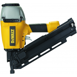 DPN9033SM Type 1 NAILER